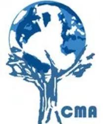 Comité Mondial pour les  Apprentissages tout au long de la vie